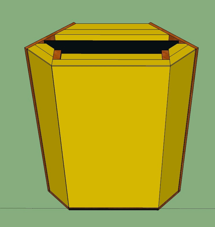 A new concept for a membrane bass trap-james-supertrap-1.jpg