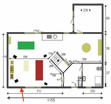 Name:  jasjenl room.JPG Views: 511 Size:  24.2 KB