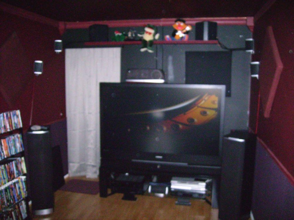 Multiple Surround Speakers (more than 7.1)-jbl-18-resized.jpg