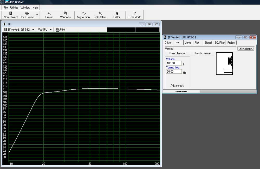 """Newbie Sub build 12"""" x2-jbl-180l-20hz.jpg"""