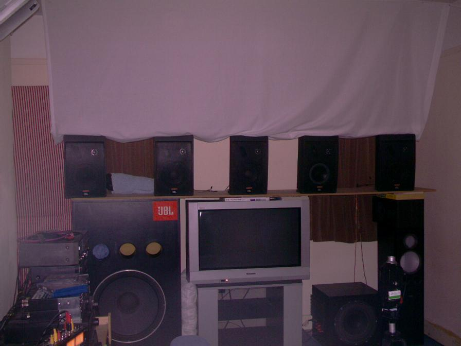 Re-testing the JBL control series-jbl-control-5-lcr-normal-positions.jpg