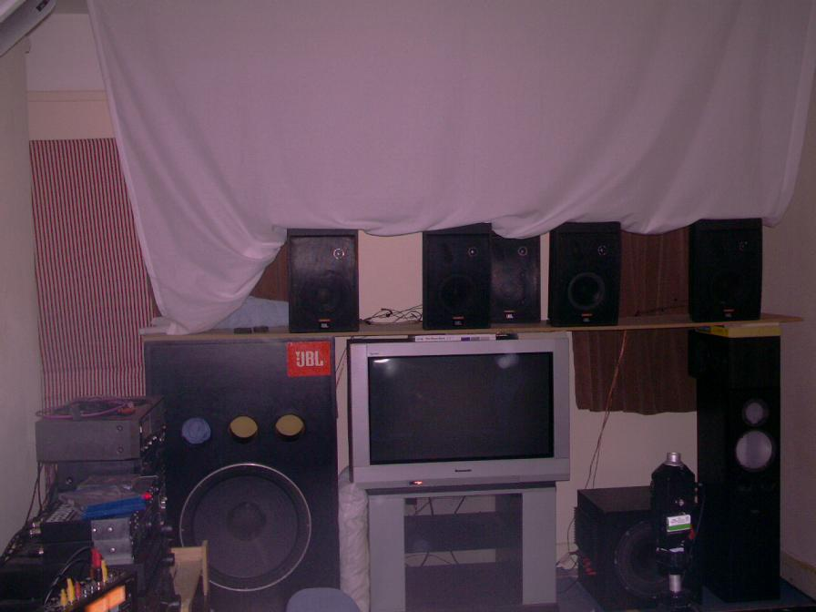 Re-testing the JBL control series-jbl-control-5-lcr-swapping-left-front-around-centre-front.jpg