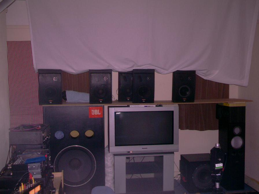 Re-testing the JBL control series-jbl-control-5-lcr-swapping-right-front-around-centre-front.jpg