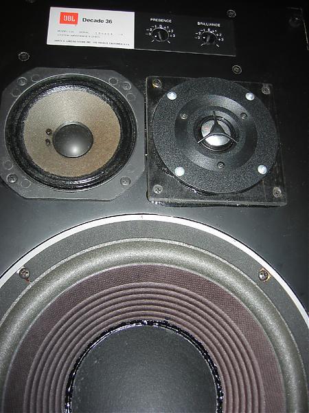 Classic Speaker Thread-jbl-l36-front.jpg