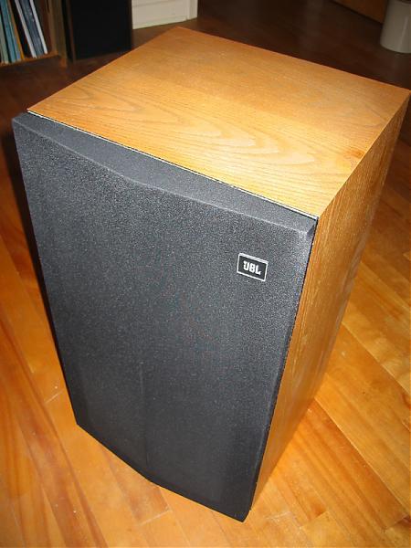 Classic Speaker Thread-jbl-l36.jpg