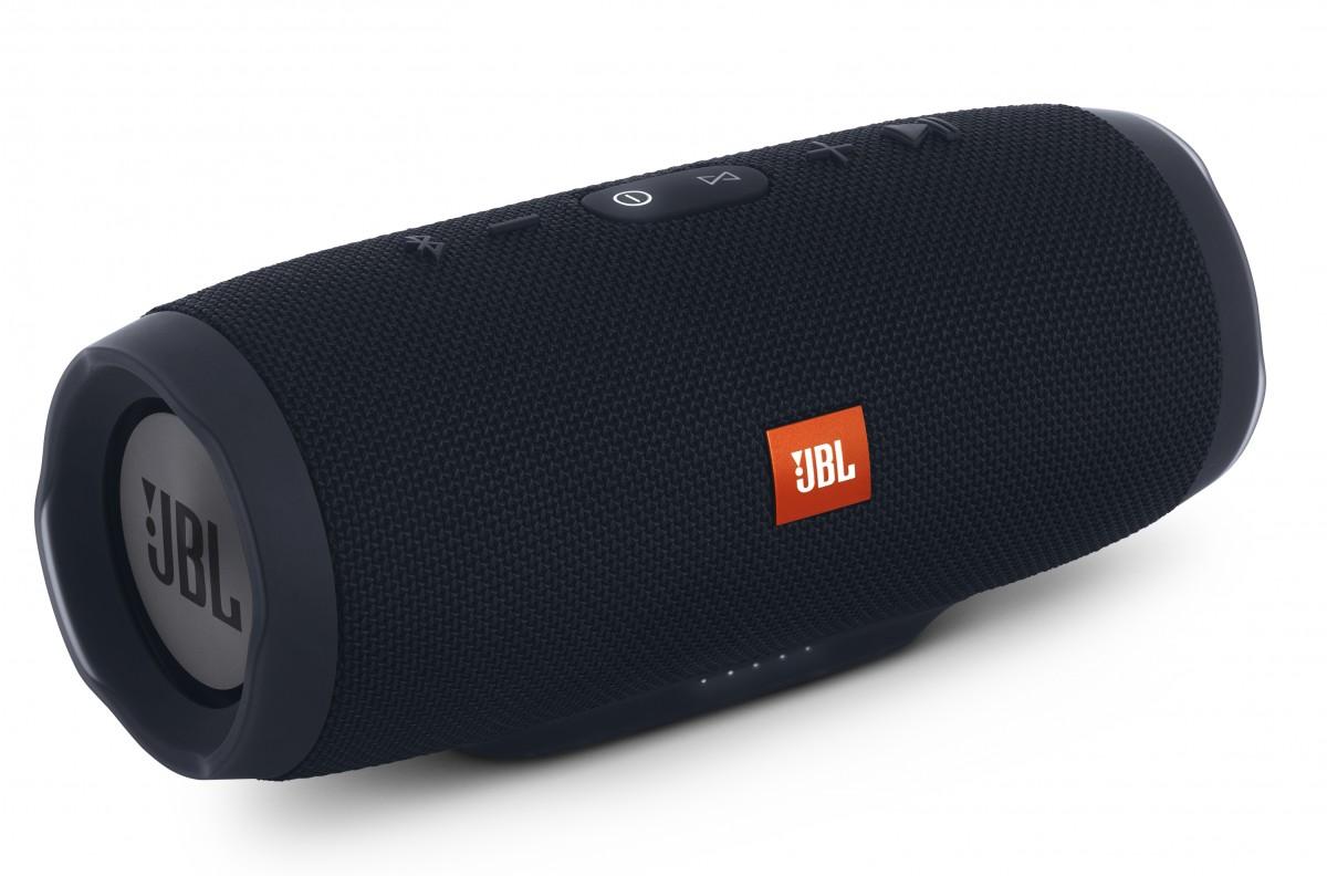 JBL Charge 3 bluetooth speaker review-jbl_charge3.jpg