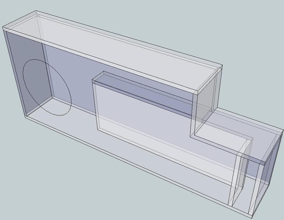 "2 custom built DIY ported Fi 18"" subs on the way.-jf-sub-xray.jpg"