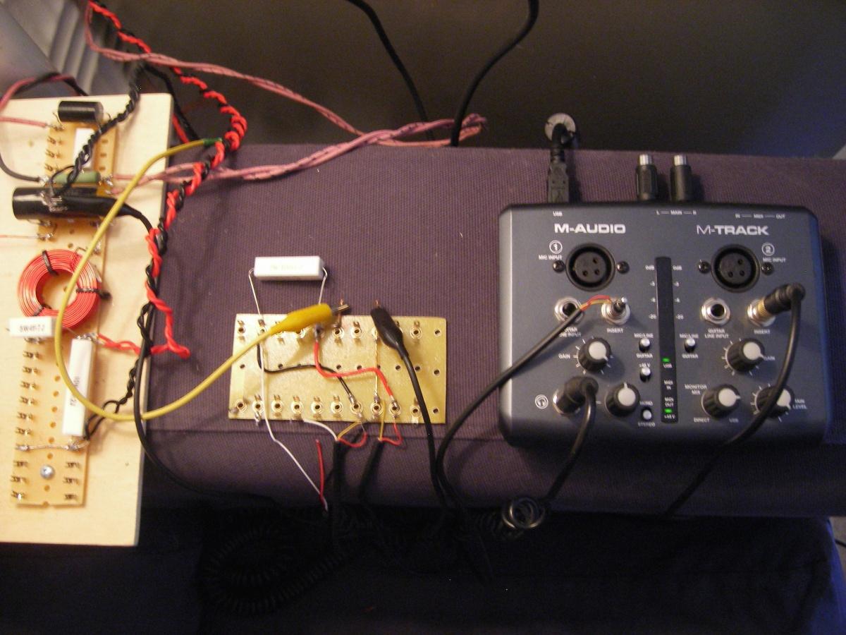 Impedance Measurement with REW-jig-final.jpg
