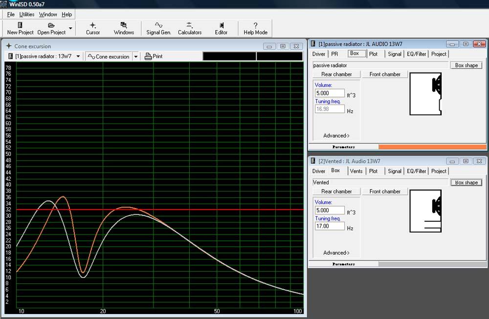 JL13w7 with passives-jl-audio-excursion.jpg