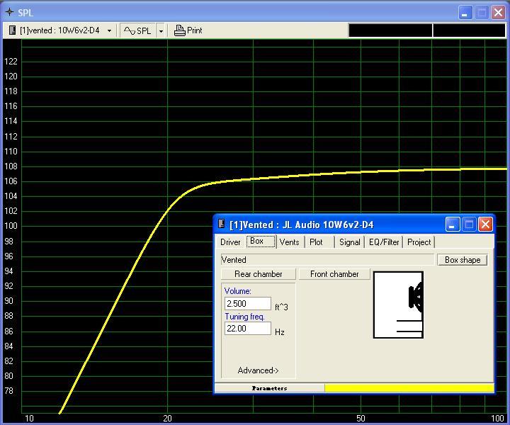 JL 10W6v2 Build-jl-audio.jpg
