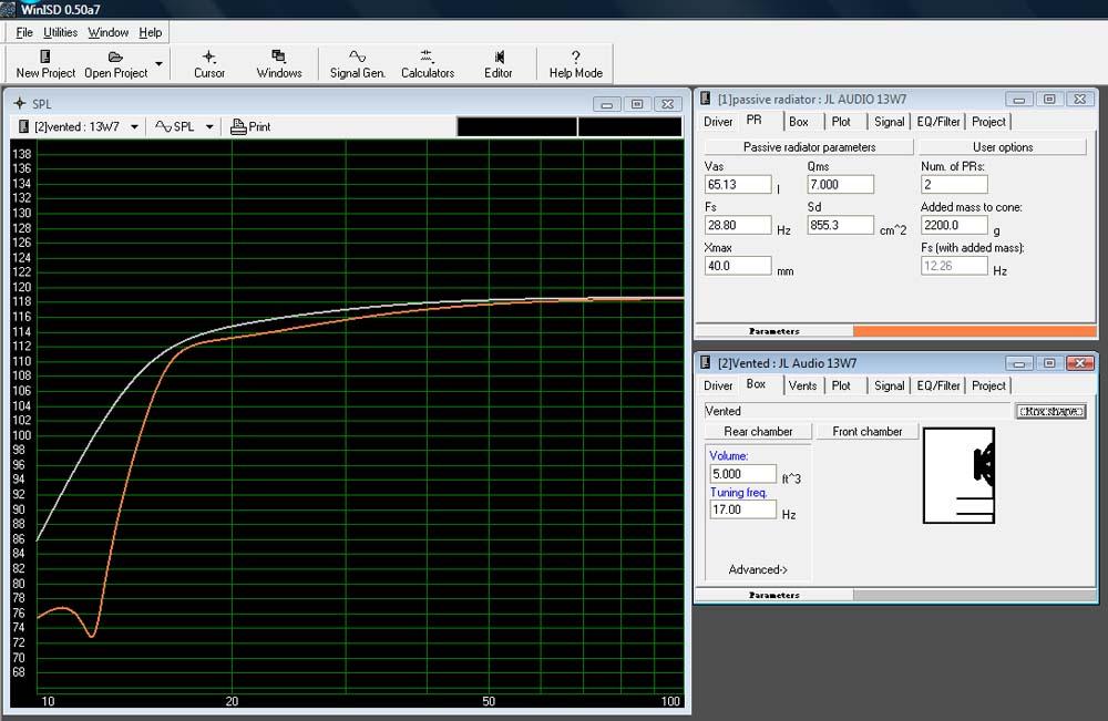 JL13w7 with passives-jl-audio-spl.jpg