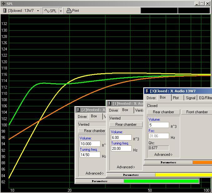 dual radio wiring harness diagram images wiring harness diagram on phase linear car radio wiring diagram