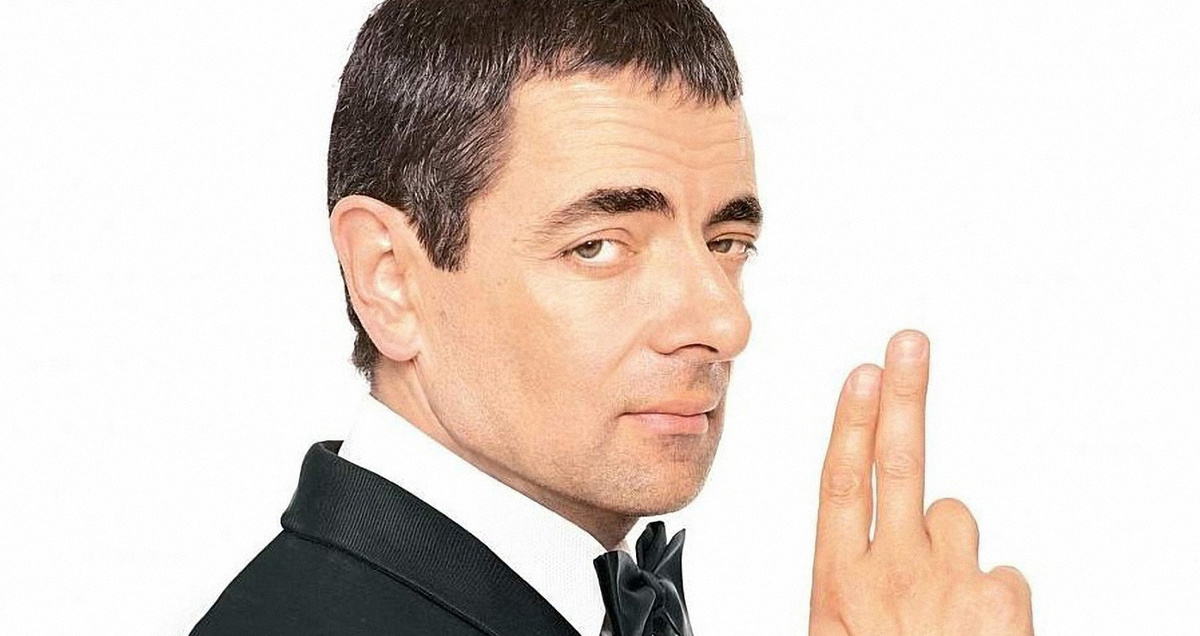 Prince passed away at 57-johnny-english-reborn-2011-wallpapers.jpg