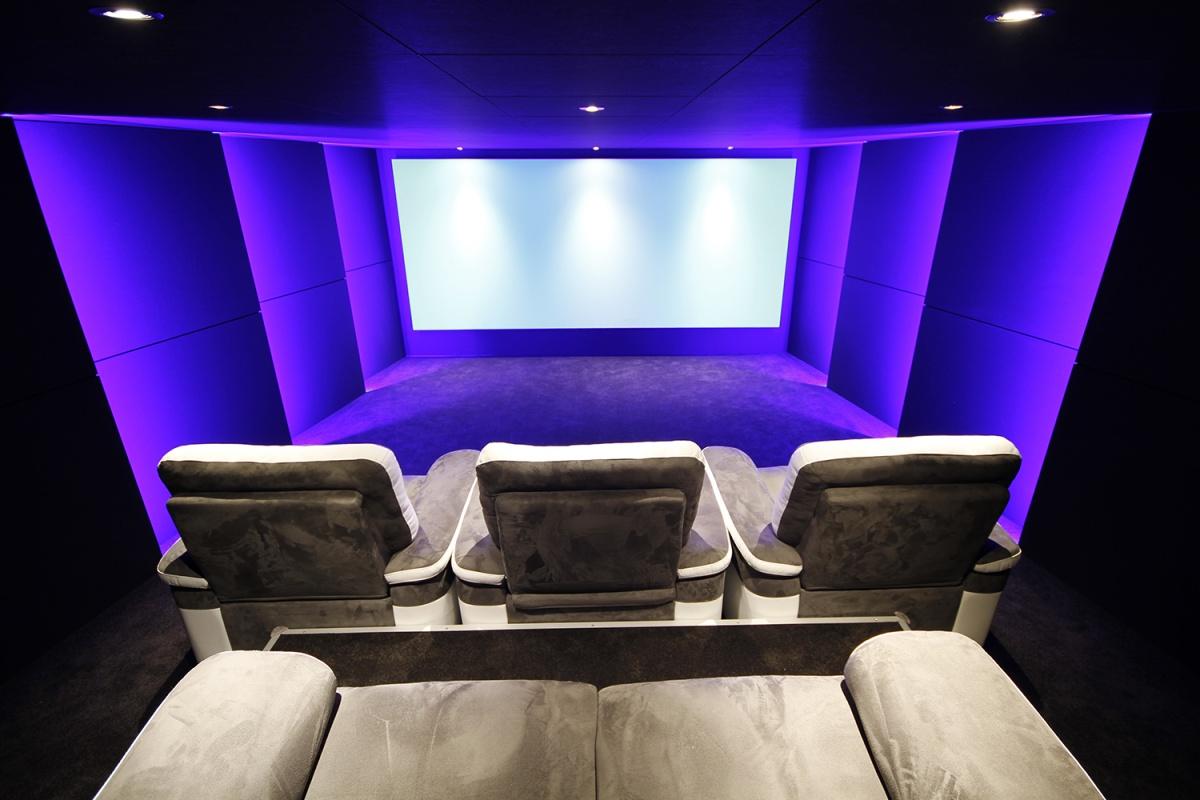 The Epic Home Theater Photo Critique Thread-josk1-4.jpg