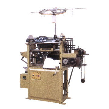 Name:  JS201_Fully__Automatic_Glove_Knitting_Machine.jpg Views: 182 Size:  19.2 KB
