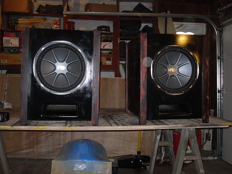 Car sub for home use?-js800_new_camera_more_speakers_004.jpg