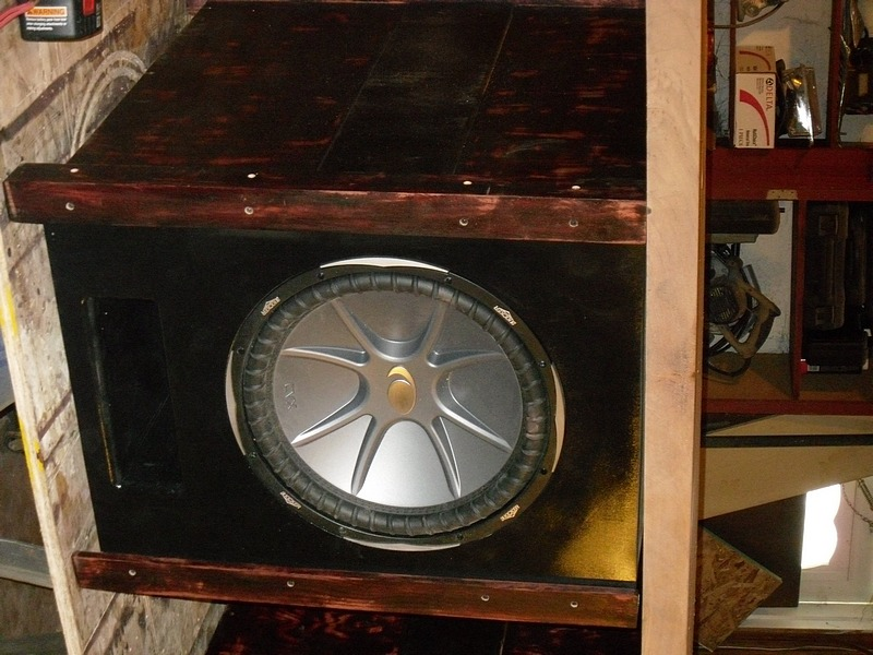 Car sub for home use?-js800_new_camera_more_speakers_006.jpg
