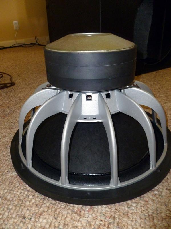 JTR Captivator 1400 Southern CA Group Buy-jtr-driver.jpeg