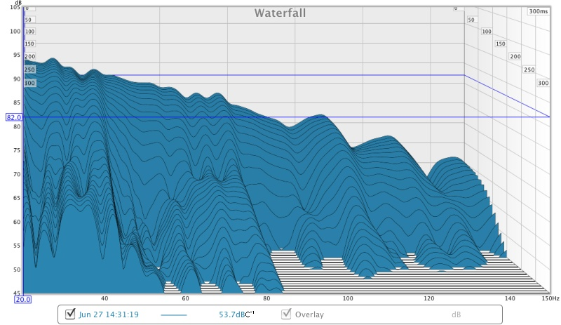 First time using my BFD 1124-jul27_waterfall.jpg