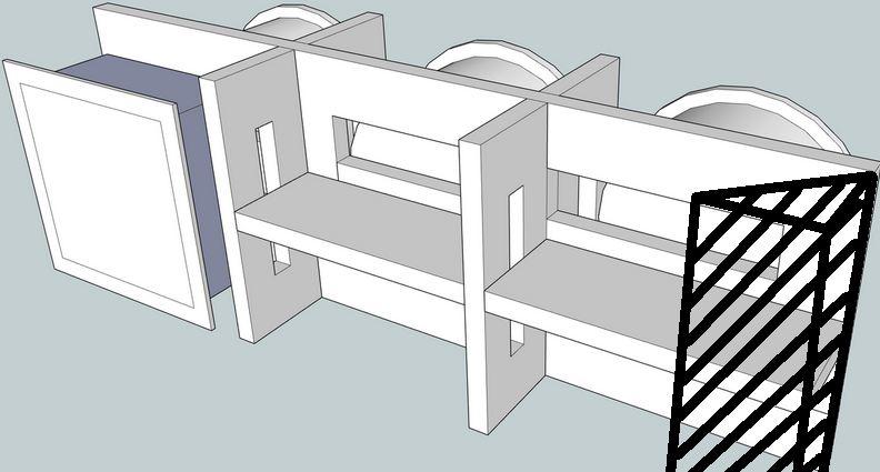 Quartet 12 kit as tower rather than cube?-jznack.jpg