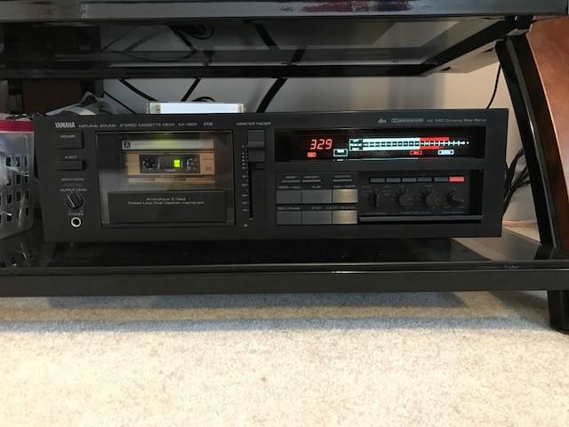 3db's Home Theater setup-k1200-1.jpg