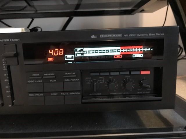3db's Home Theater setup-k1200-3.jpg