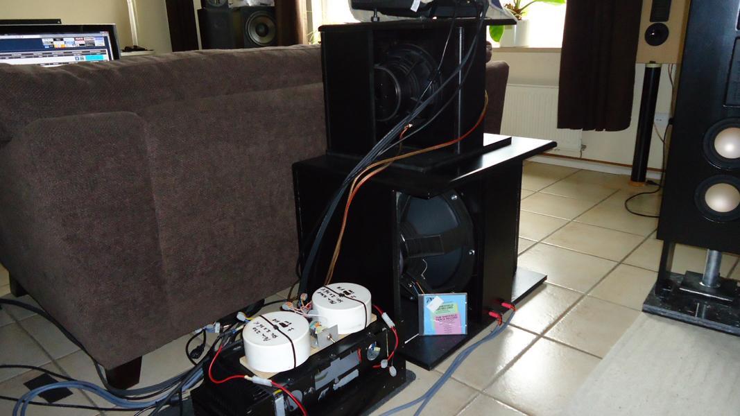 2 x 18 inch Disub Build-k800_dsc00242.jpg