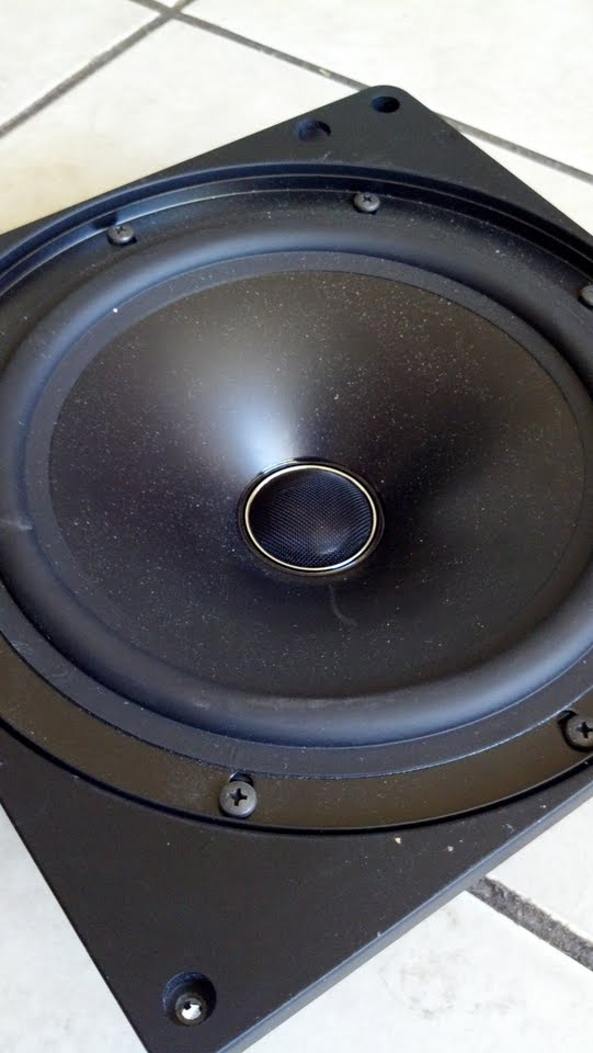 Rescued some KEF in wall drivers - box size?-kef1.jpg