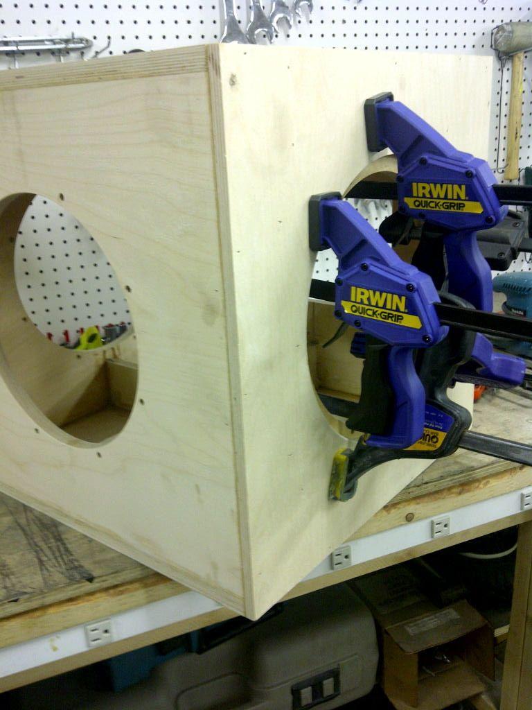 Trio 12 build using baltic flat pack kit-kelowna-20110725-00118.jpg