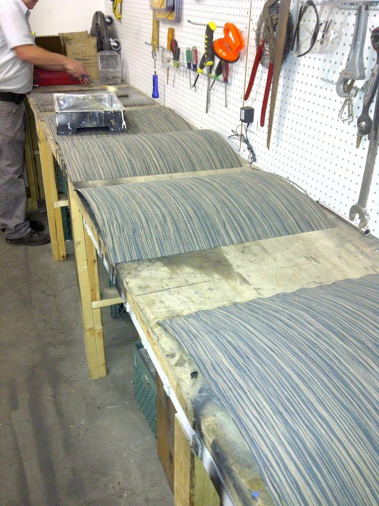 Trio 12 build using baltic flat pack kit-kelowna-20110919-00242.jpg
