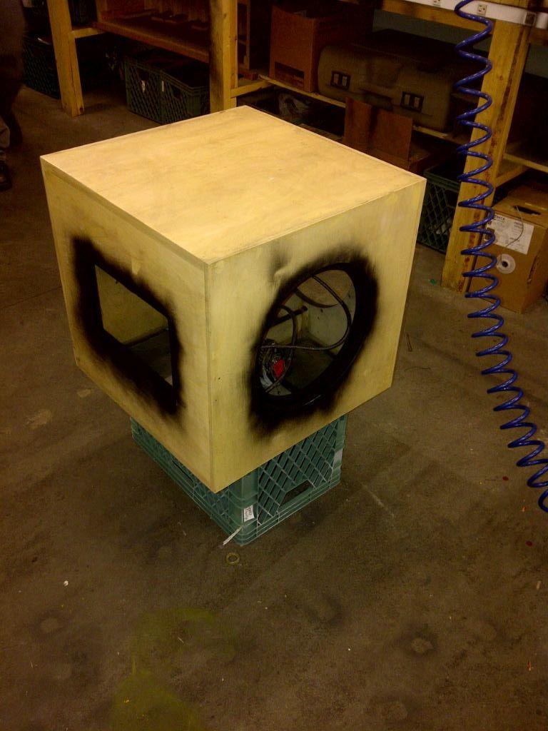 Trio 12 build using baltic flat pack kit-kelowna-20110919-00244.jpg