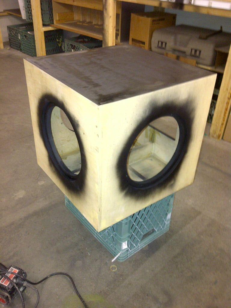 Trio 12 build using baltic flat pack kit-kelowna-20110919-00246.jpg