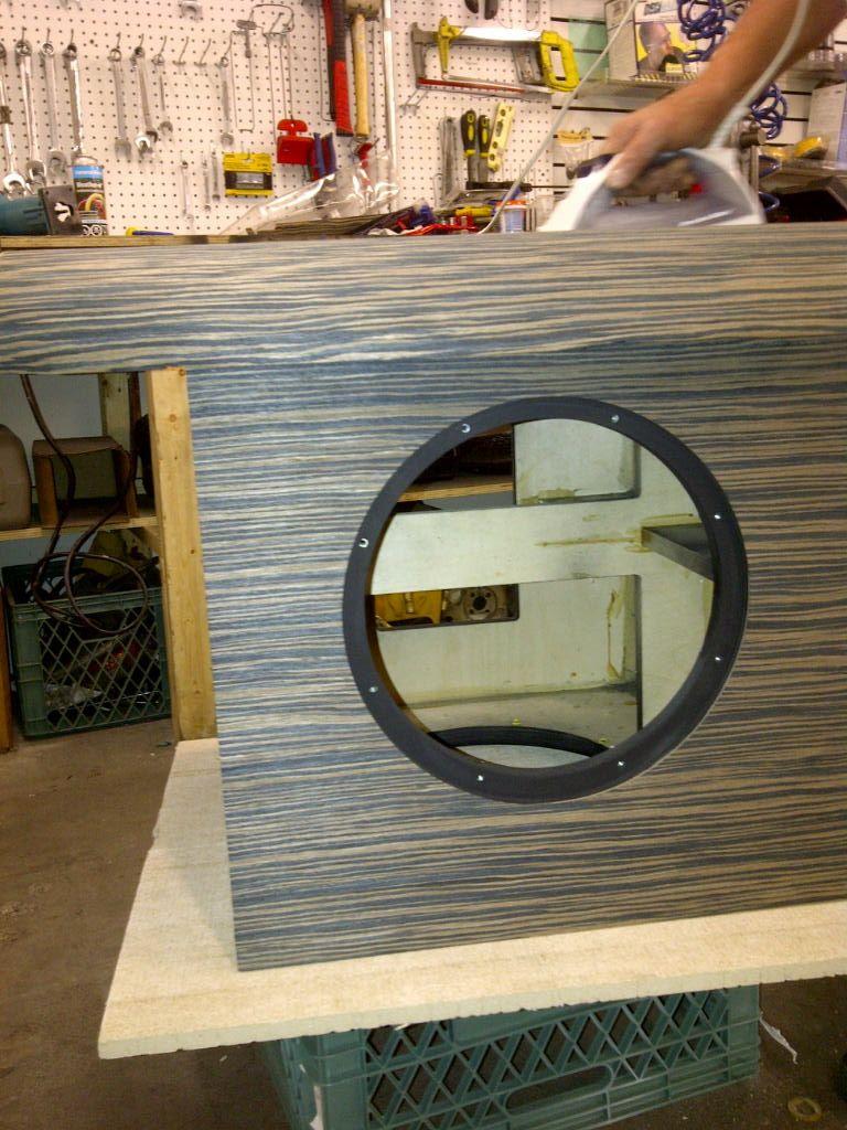 Trio 12 build using baltic flat pack kit-kelowna-20110921-00261.jpg