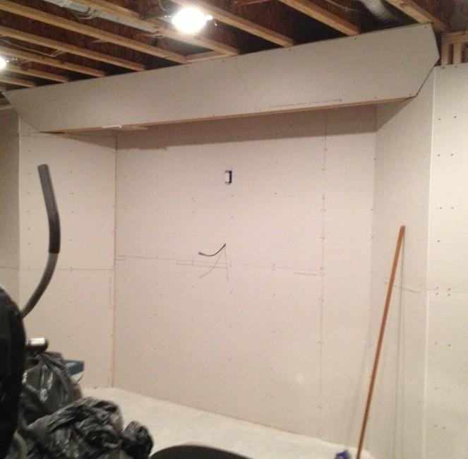My Hideaway construction Begins-kidz-tv-wall1.jpg