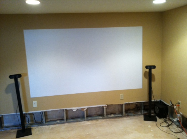 My open media room so far, trial stage-kilz-screen-shot.jpg