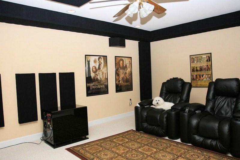 How to connect Truerta to a home theater?-l-rear.jpg