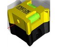 Name:  laser cube.png Views: 174 Size:  19.3 KB