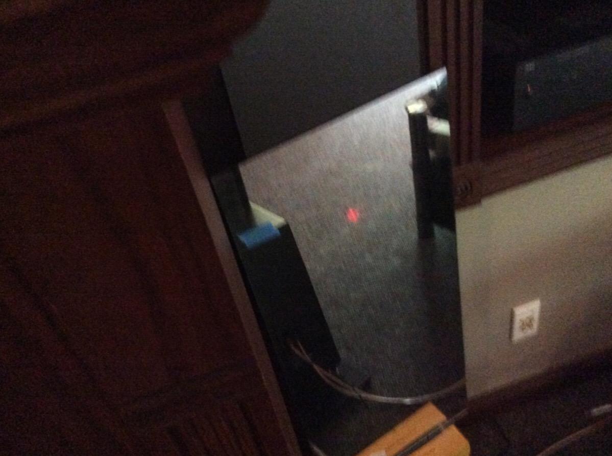 Trying some of Wayne's Soundstage Enhancement Tricks-laser-dot-mirror.jpg