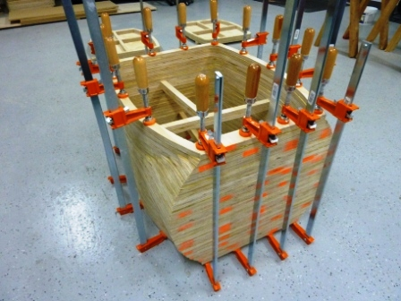 Name:  last clamps.JPG Views: 984 Size:  109.5 KB