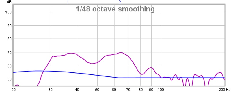 How to EQ 2.1 without sub channel-latest-one-before-eq.jpg