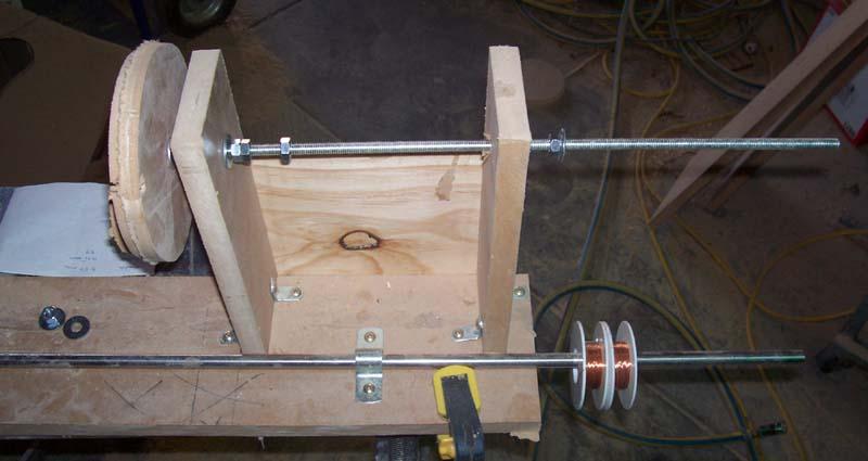 Inductor design/construction-lathe.jpg