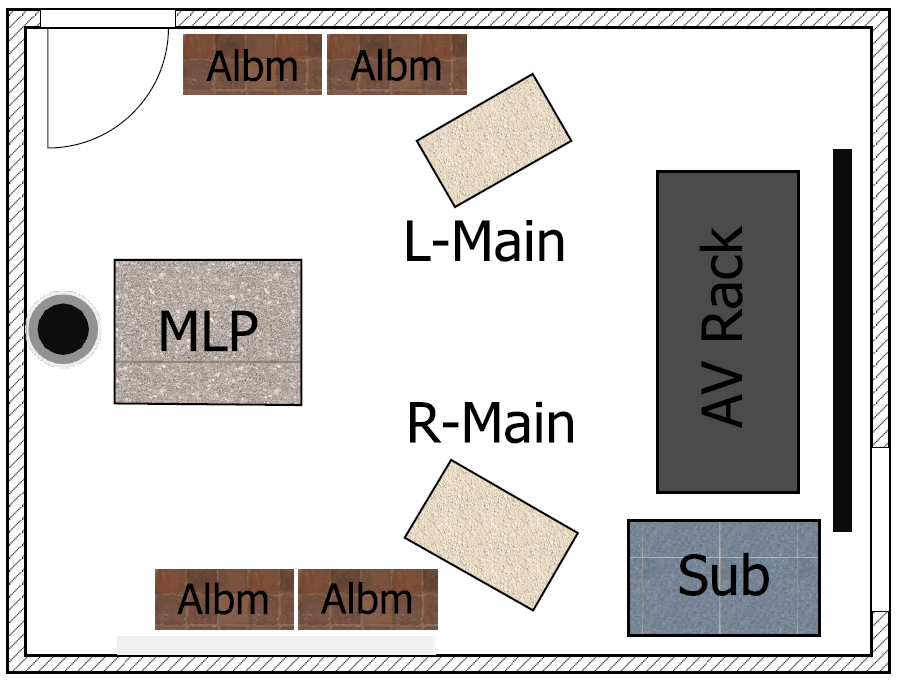 A Sound Renovation for the Green Room-layout-1.png
