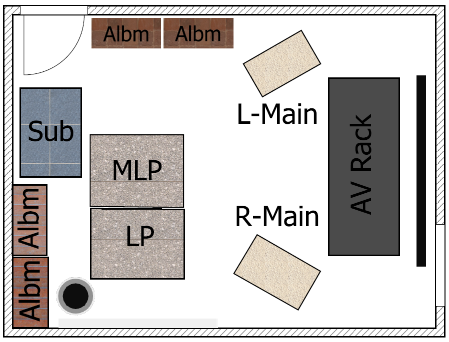 A Sound Renovation for the Green Room-layout-2.png
