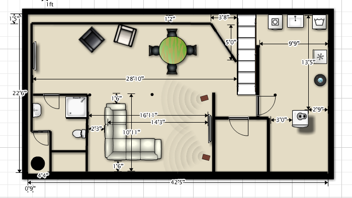 Room Requirements-layout-2.png