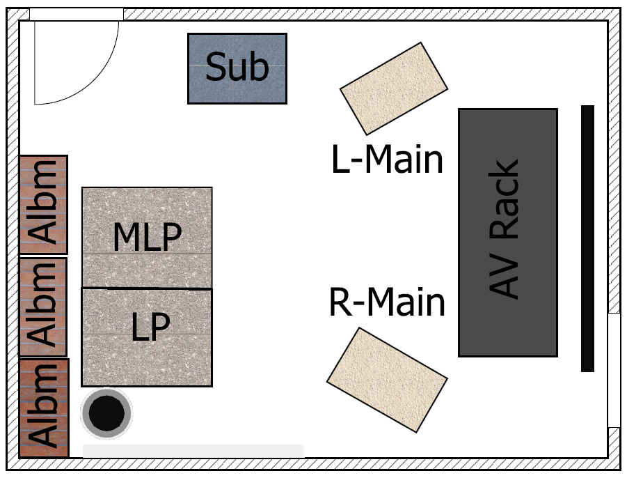 A Sound Renovation for the Green Room-layout-3.png