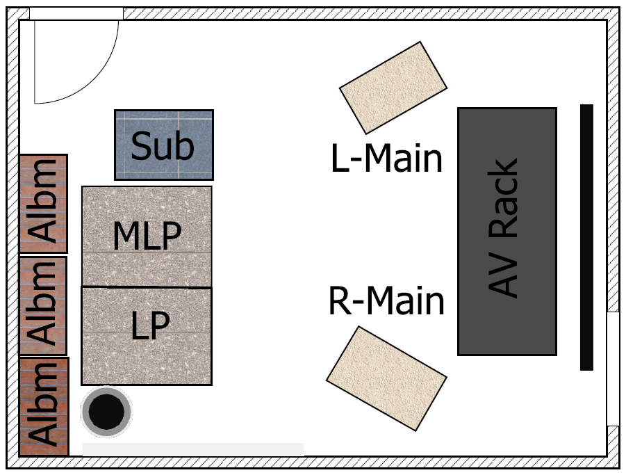 A Sound Renovation for the Green Room-layout-4.png
