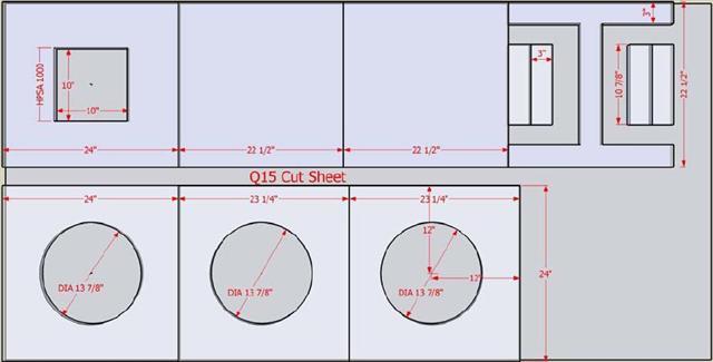 Quartet15 Sub Kit Special-layout.jpg