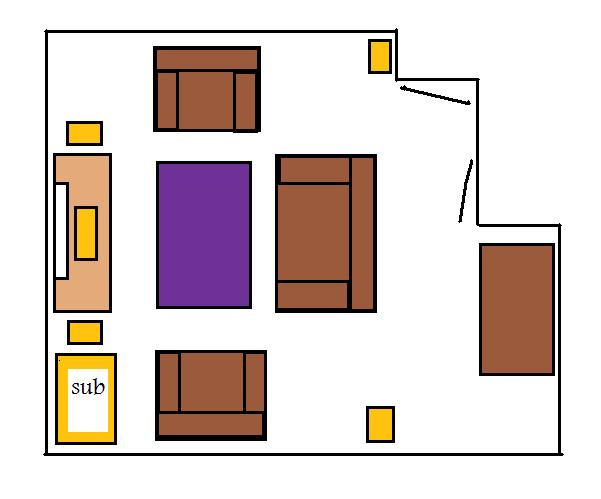 Is this do able as a IB?-layout.jpg