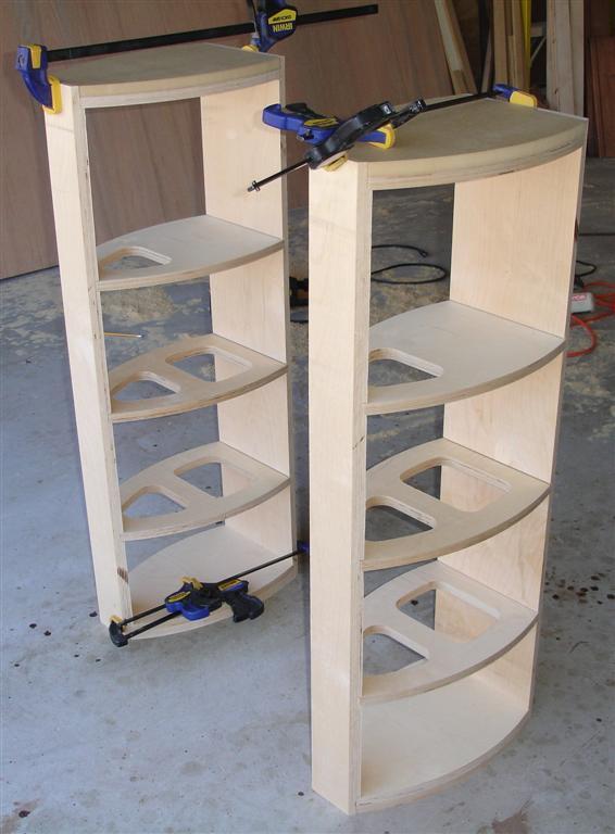 DIY mains and center-lcrbuild-back1.jpg