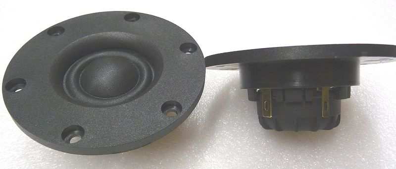 New Made in Canada 22mm Tweeter Series  a Pair-ld22flat.jpg